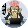 猿天地技术博客